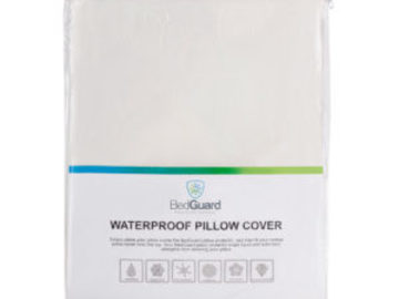 Selling: Waterproof Double Size Doona Protector