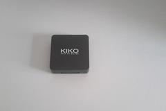 Venta: Sombra de kiko