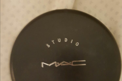 Venta: Polvos mac studio fix