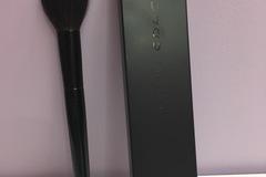 Venta: SUQQU Cheek Brush
