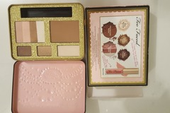 Venta: Too faced