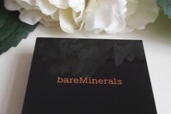 Venta: BARE MINERALS Invisible Bronzer Medium