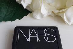 Venta: NARS  Colorete Deep Throat