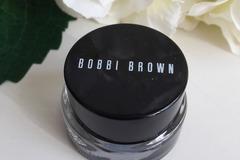 Venta: BOBBI BROWN Long Wear Gel Eyeliner
