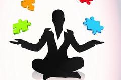 Services: Your HR Business Partner