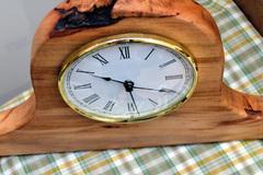 Selling: GalGael Classic Mantel Clock