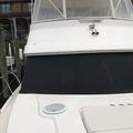 Offering: Land Air & Sea Mobile Detailing - St. Petersburg, FL