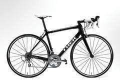 Renting out: Trek Émonda light road bike