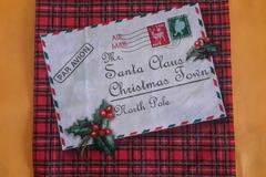 Vente au détail: serviette en papier noël