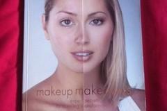 Venta: Makeup Makeovers: Expert Secrets for Stunning Transformation