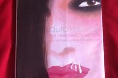 Venta: The New Beauty Secrets - Laura Mercier