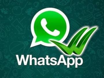 Selling: WhatsApp 30 Minutes