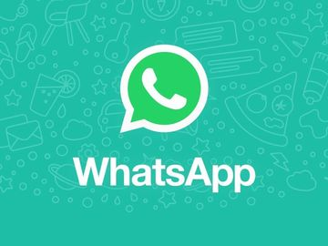 Selling: WhatsApp 15 Minutes