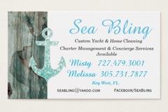 Offering: Seabling
