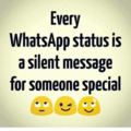 Selling: Need answers straight away?Whatsapp me I'm available now