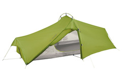 Renting out (booking calendar): Vaude Power Lizard 1-2 UL Teltta.