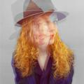 Band profile : An evening with Cecilie Beck