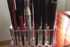 Venta: Soporte para lápices y jumbos de BYALEGORY