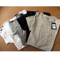 Sell: Polo Ralph Lauren women's s/s crew tees 30pcs.