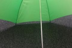 Myydään: Umbrella