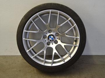 Selling: 19x8 & 19x9.5 | 5x120 | BMW 359M