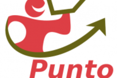 Regalando: Envíos por Punto Pack  4€