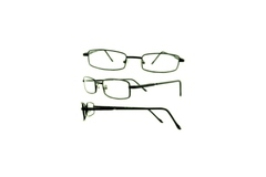 Sell: 100 New Eyeglass frames various styles/sizes Men/Women/Kids
