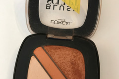 Venta: kit l'oreal couturing y strobing (3productos)