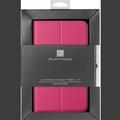Sell: 30 Samsung Galaxy Tab 4 7.0 Slim Pink Cases  - MSRP $1049.70