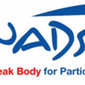 Service/Program: WA Disabled Sports Association Inc