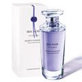 Buscando: Busco Perfume Iris Noir de Yves Rocher (descatalogado)