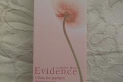 Venta: Perfume Comme Une Evidence de Yves Rocher 50 ml