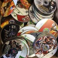 Sell: Lot of 1000 Video Games , 800 XBOX 360, 200 Playstation 3