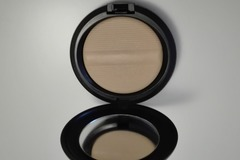 Venta: Studio sculpt Mac