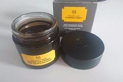 Venta: Mascarilla facial Ethiopian Honey The Body Shop