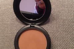 Venta: Bronzing Powder MAC