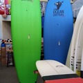 Renting out: SUP stand up paddle board hire