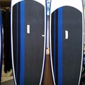 Renting out: Stand up paddle board hire / Inflatable