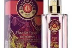 Buscando: Fleur de Figuiere- Eau de Parfum