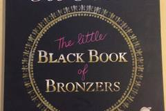 Venta: little black book TOO FACED - limited edition -format prensa