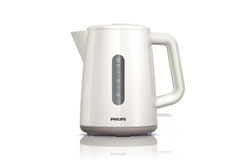 Selling: Philips Kettle