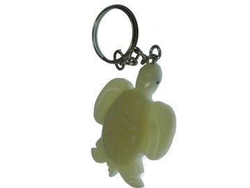 Vente au détail: Porte clés tortue de mer tagua