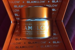 Venta: Mascarilla Glamglow