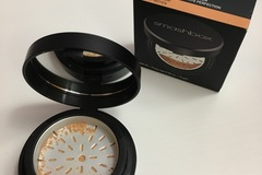Venta: Smashbox Halo Hydrating Powder (base en polvo)