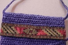 Vente au détail: Sac à  main,sac bandoulière, pochette de ceinture