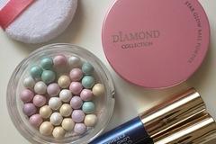 Venta: Iluminador en perlas skin79 y jumbos Kiko