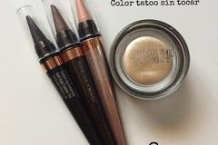 Venta: Trio de kajales Physicians Formula y sombra color tatoo