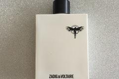Venta: Zadig & voltaire la puretee 30ml