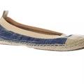 Sell: Lot of 8 Yosi Samra  Foldable Ballet Slippers $400