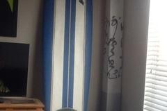 For Rent: Wavestorm soft top